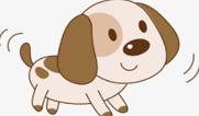 秋田犬名字取什么好