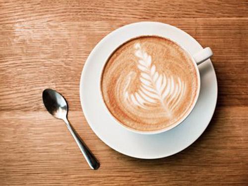 如何给浪漫的咖啡店铺起名