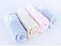 毛巾厂可以起什么样的好名字