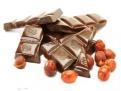 巧克力甜品店铺名字大全